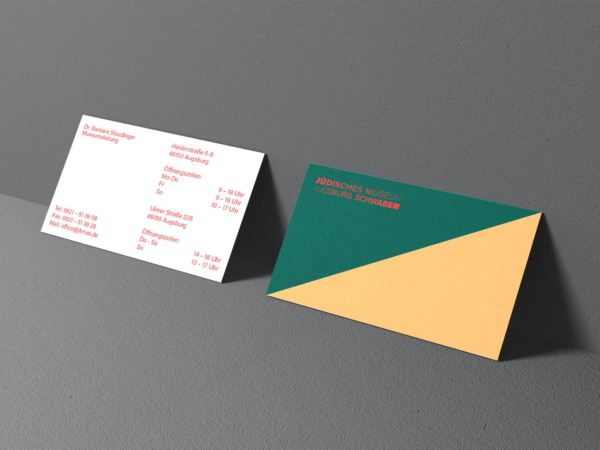 03_Anwendungsbeispiele_Vistenkarten_01