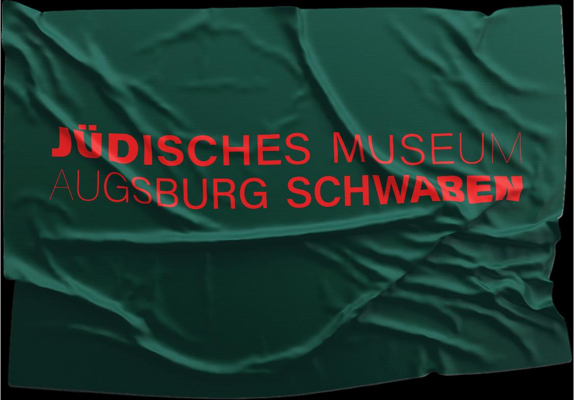 Jüdisches Museum Augsburg Schwaben