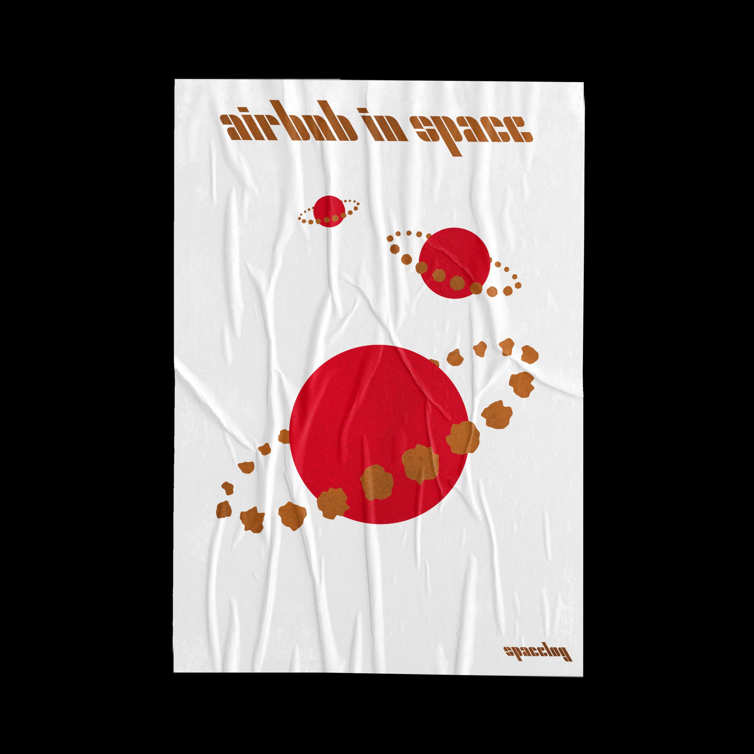 200308_Spacelog_Poster_MockUp_01