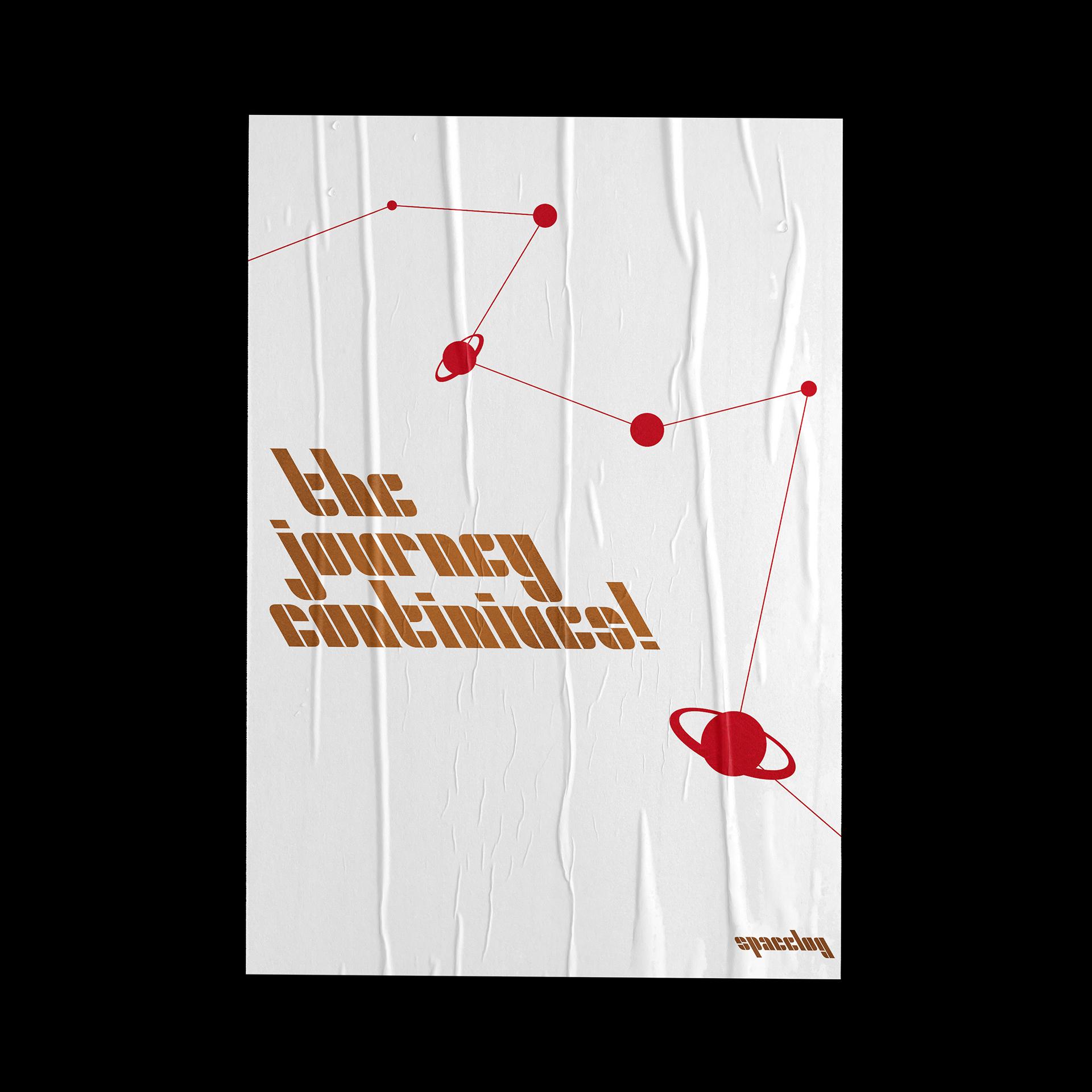200308_Spacelog_Poster_MockUp_02