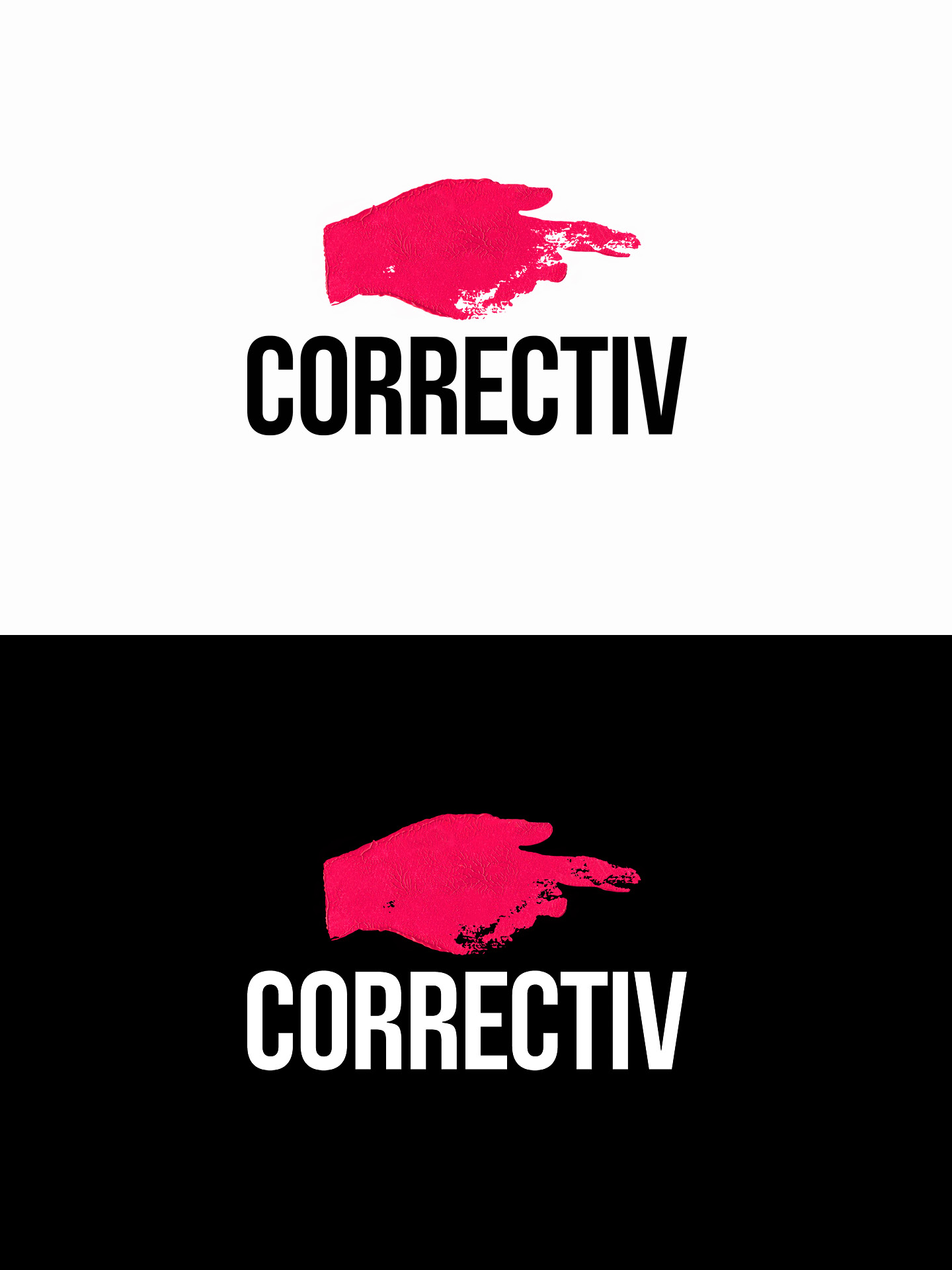 210406_Correctiv_Logo_3zu4_v1