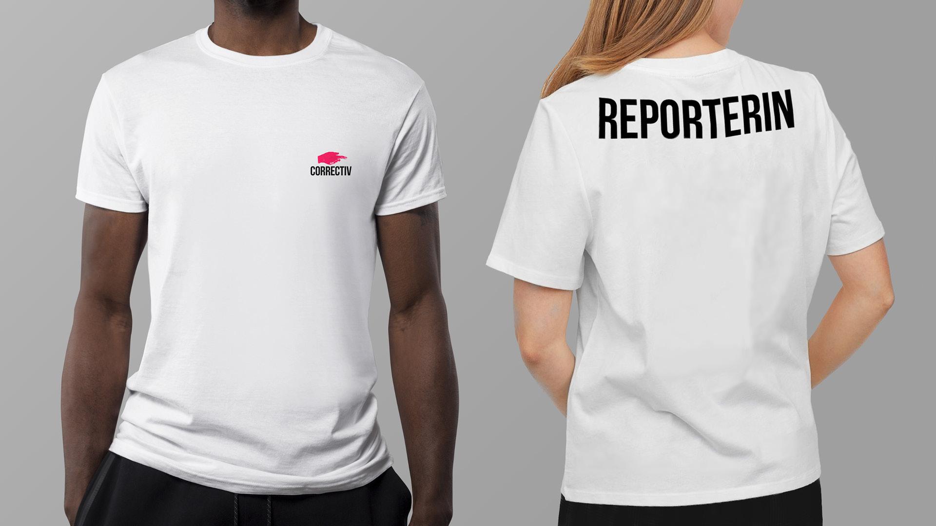 210406_Correctiv_T-Shirts_16zu9