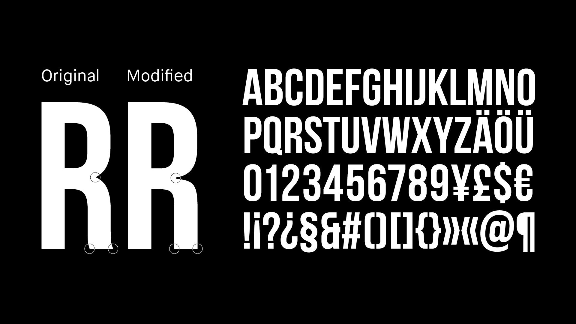 210406_Correctiv_Typografie_16zu9