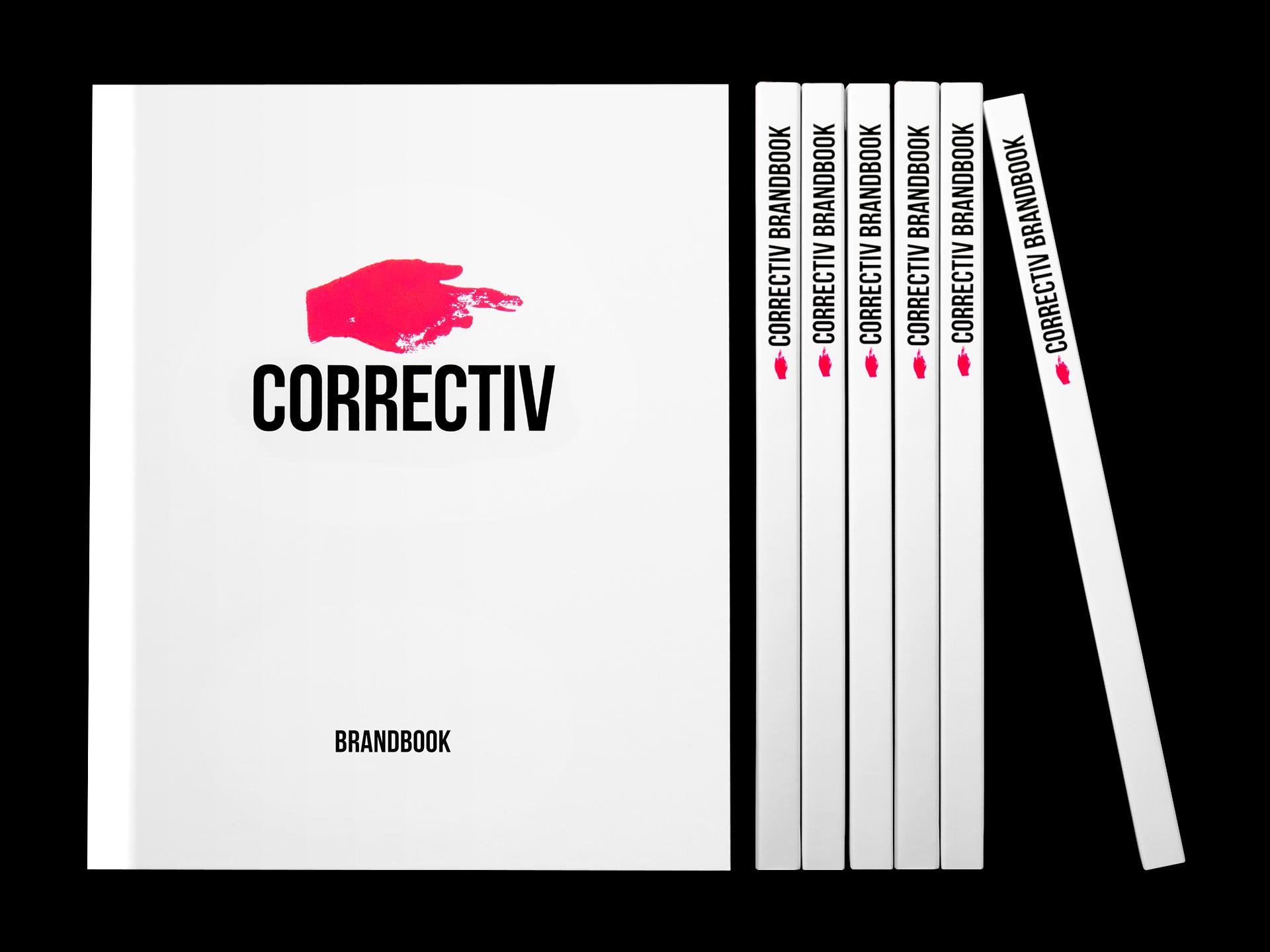 210407_Correctiv_Brandbook_4zu3