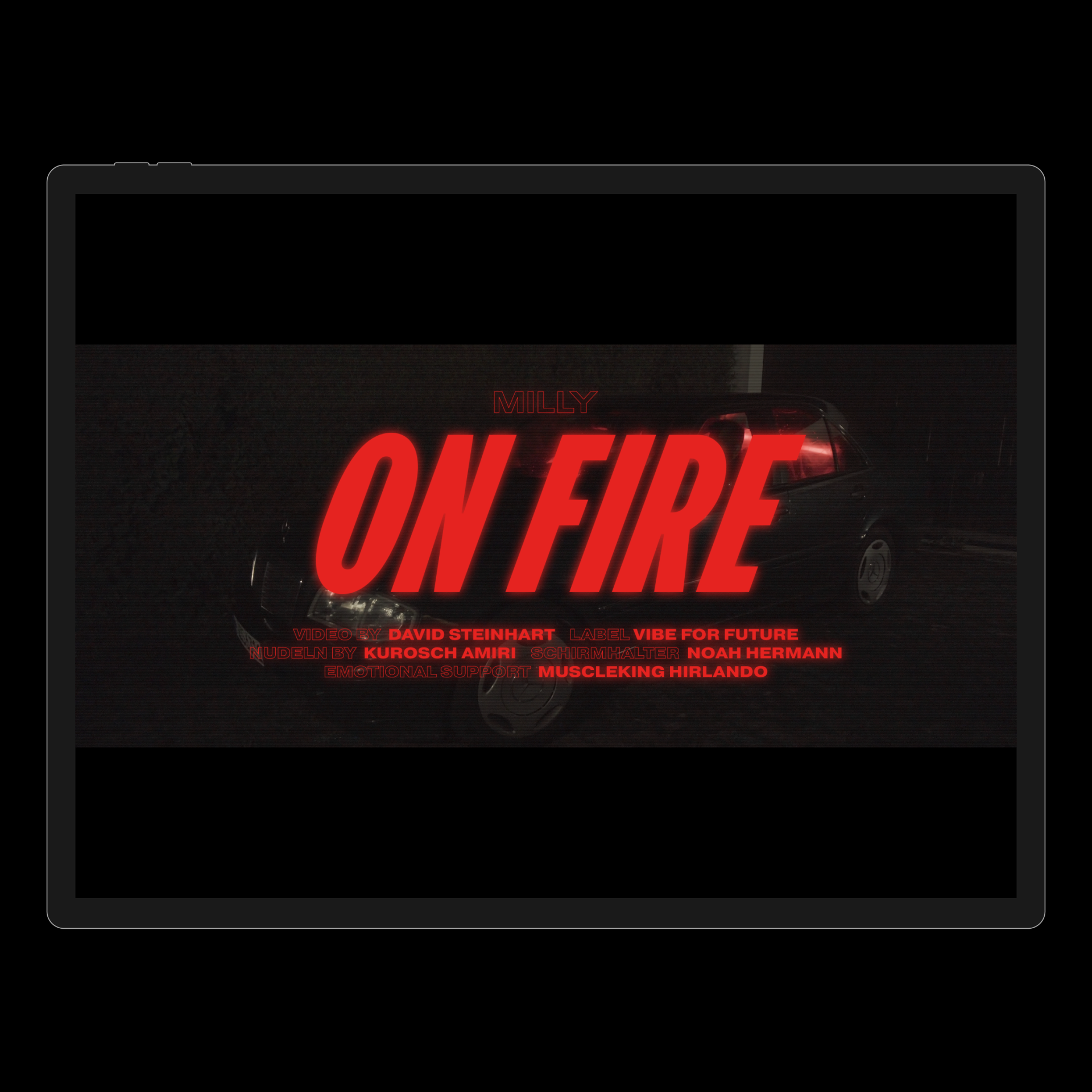 210731_On_Fire_First_Frame